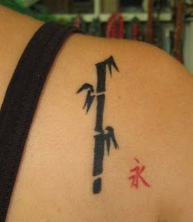 12 best images about bamboo tatoo on pinterest watercolors bamboo tree and search