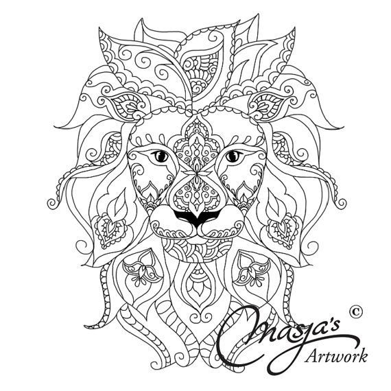 651 Best Images About Colouring Pages On Pinterest