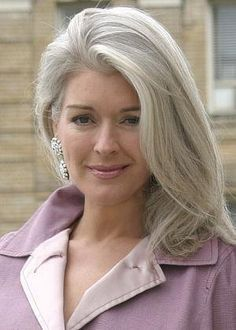 17 best ideas about old lady hair on pinterest ashy blonde hair white hair colors and silver