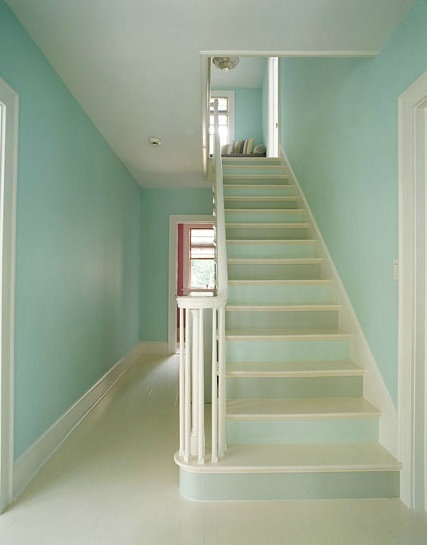 88 Best Ideas About Decor Staircases On Pinterest How