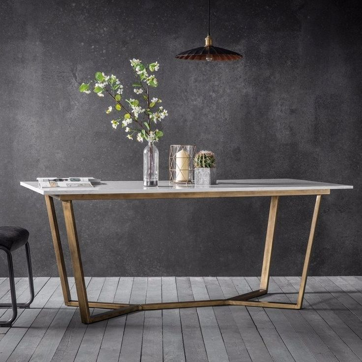 Image Result For Simple Dining Table Design