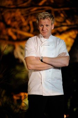 1642 best images about Chef Gordon Ramsay on Pinterest