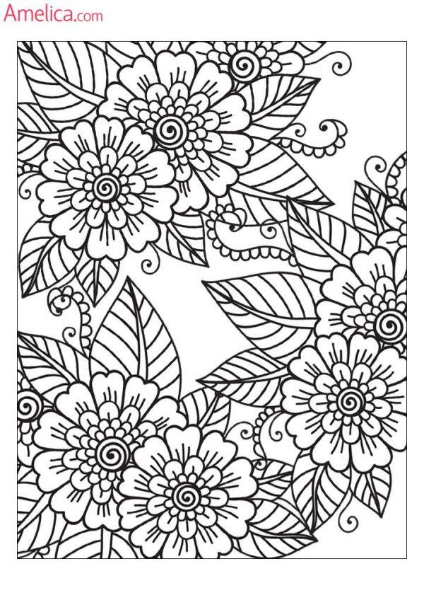 1000+ images about батик, идеи рисунков для батика on ...