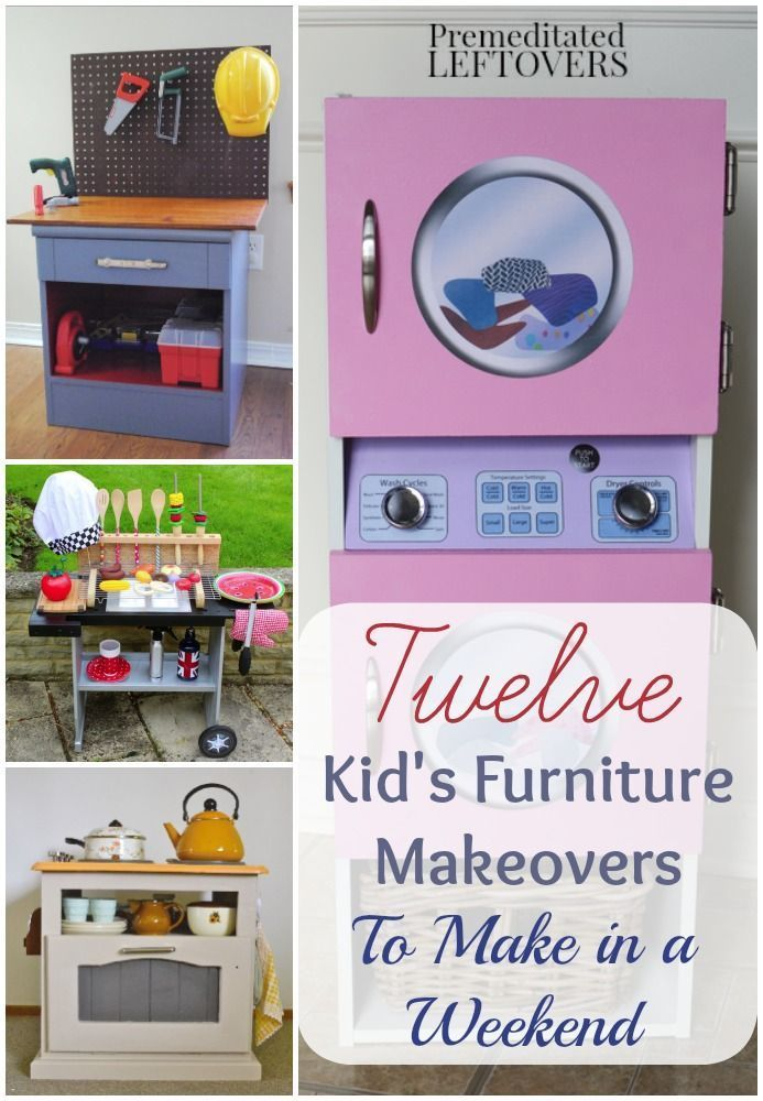 1000 Ideas About Old Kitchen Tables On Pinterest