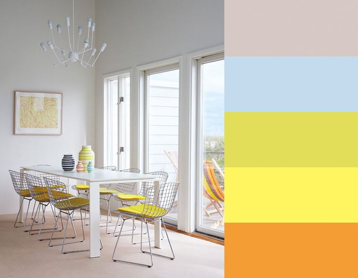 61 best images about florida color palette on pinterest on beach house interior color schemes id=73449
