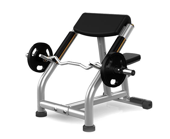 25 Best Ideas About Gym Equipment Names On Workout