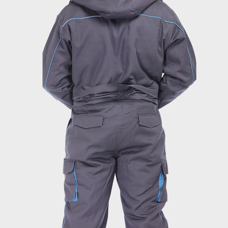 177 best images about insulated coveralls bibs what on walls camo coveralls insulated id=85243