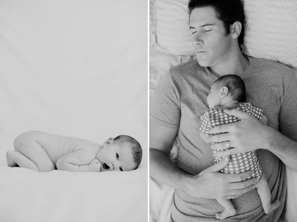 1000+ images about Celebrate: Fatherhood on Pinterest | My ...