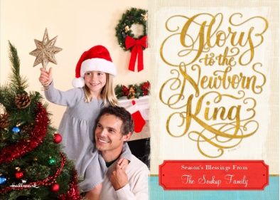 153 Best Images About Christmas Cards On Pinterest