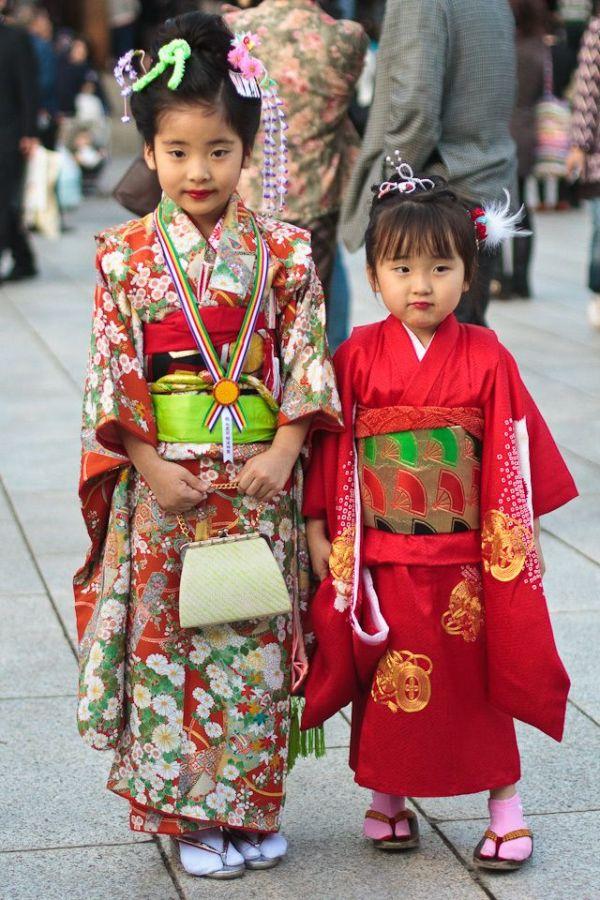 17 Best images about Japanese Matsuri on Pinterest ...
