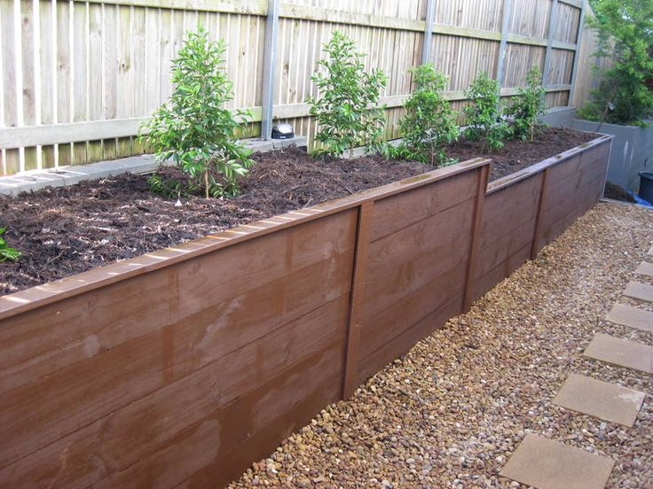 27 best images about retaining walls on pinterest decks on retaining wall id=98398