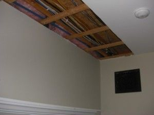 7 best images about ceilings on pinterest drywall on dry wall id=79077