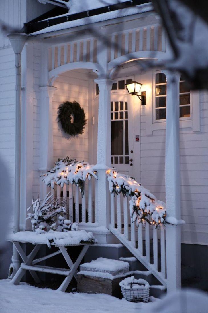 best Jul images on Pinterest