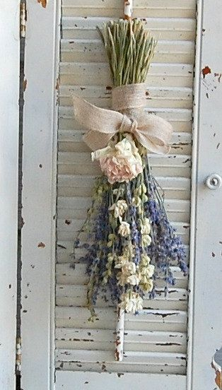 121 Best Images About Drieds On Pinterest Floral