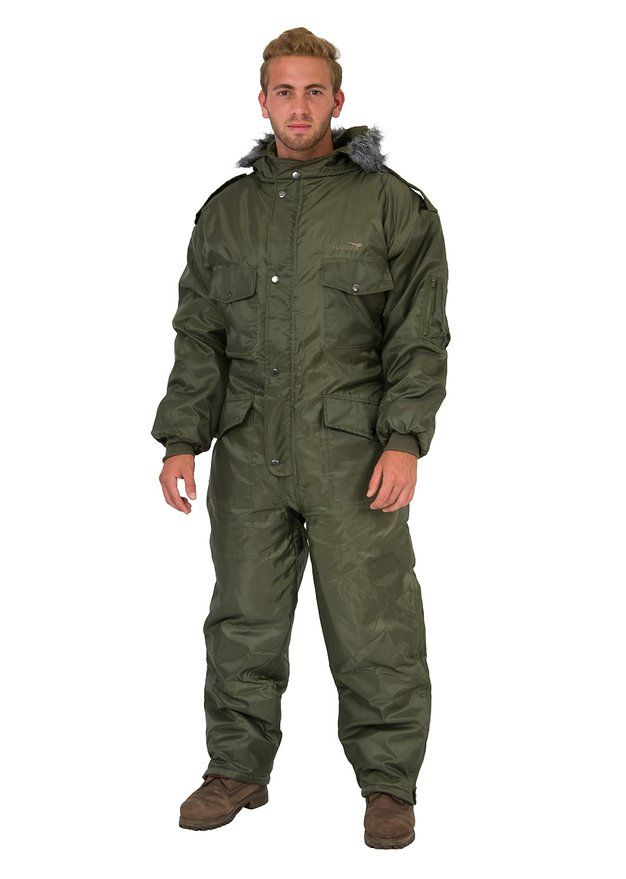 188 best images about coveralls on pinterest cold on insulated overalls for men id=29547