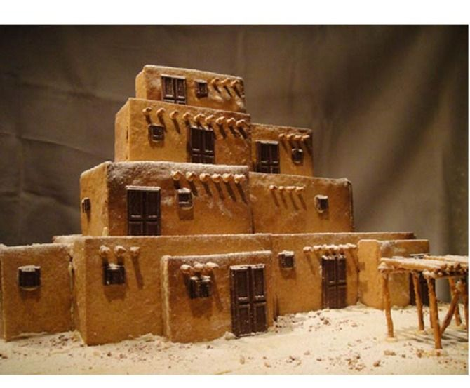 17 Best Images About New Mexico Christmas On Pinterest