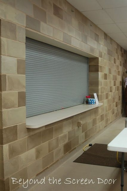 1000 images about painted concrete blocks on pinterest on concrete basement wall paint colors id=43567