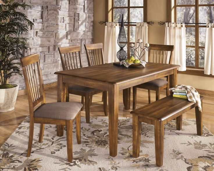 Dining Room Furniture Online