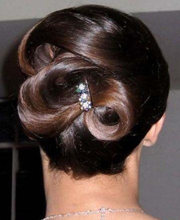 elegant simple up dos for long hair very elegant prom updo elegant prom hairstyle wedding