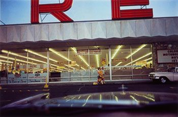218 best images about by William Eggleston on Pinterest
