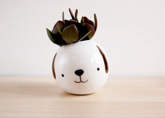 25 Best Ceramic Animals Ideas On Pinterest Pottery