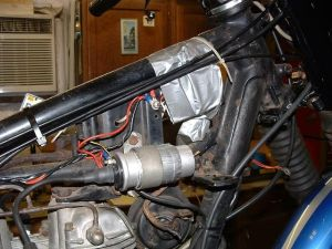13 best images about Motorcycle Wiring on Pinterest | Help
