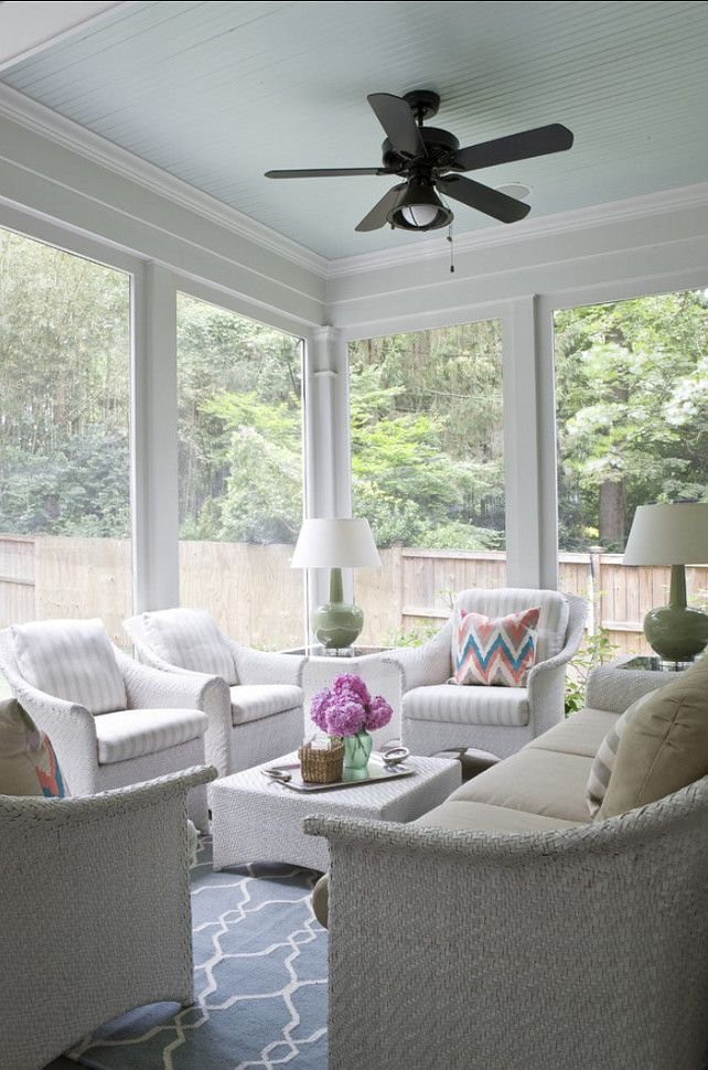 175 Best Images About Sunroom Ideas Enclosed Porches On