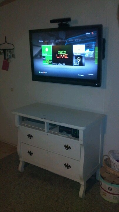 17 Best Images About Tall Dresser Ideas On Pinterest A Tv Furniture And Painted Furniture