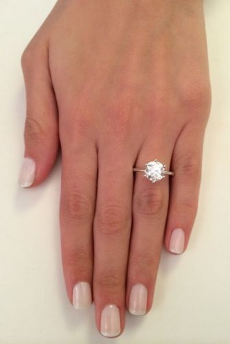 385 Best Images About Weddingengagement Rings On