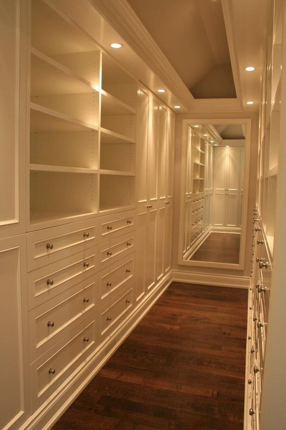 971 Best Images About Walk In Closets On Pinterest Man Closet Walk In Closet And Modern Closet