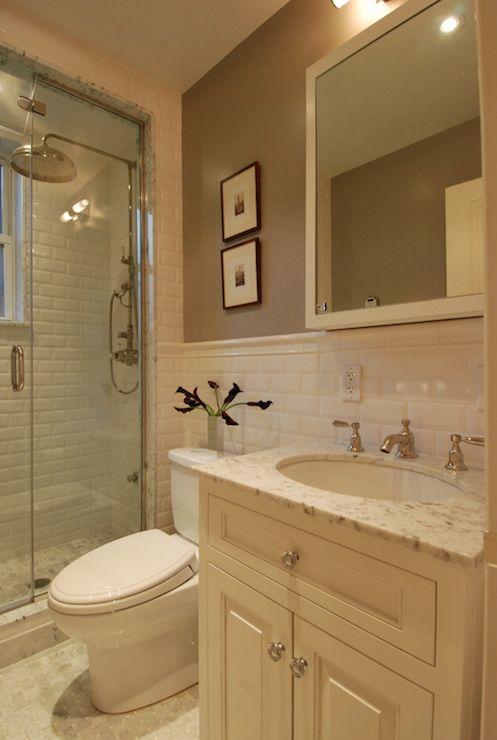 25 Best Ideas About Cream Bathroom On Pinterest Cream