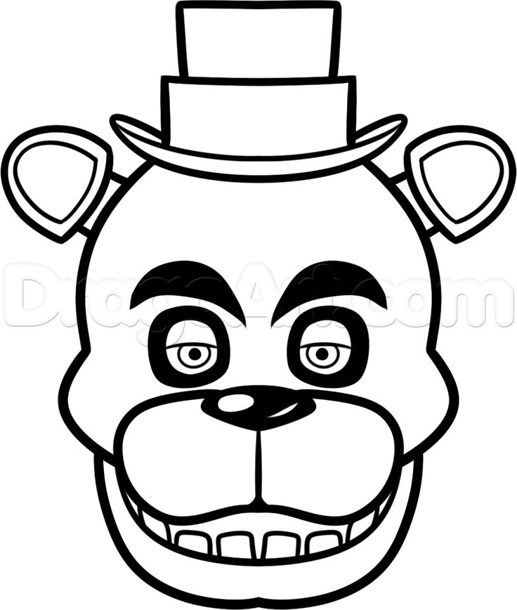 ideas to try about five nights at freddy's