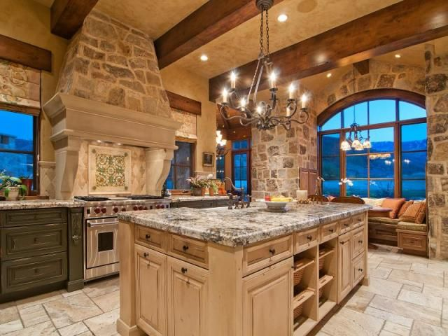 Range Hood Replace Stone With Brick For The Home Pinterest The O Jays Bricks And The Stone