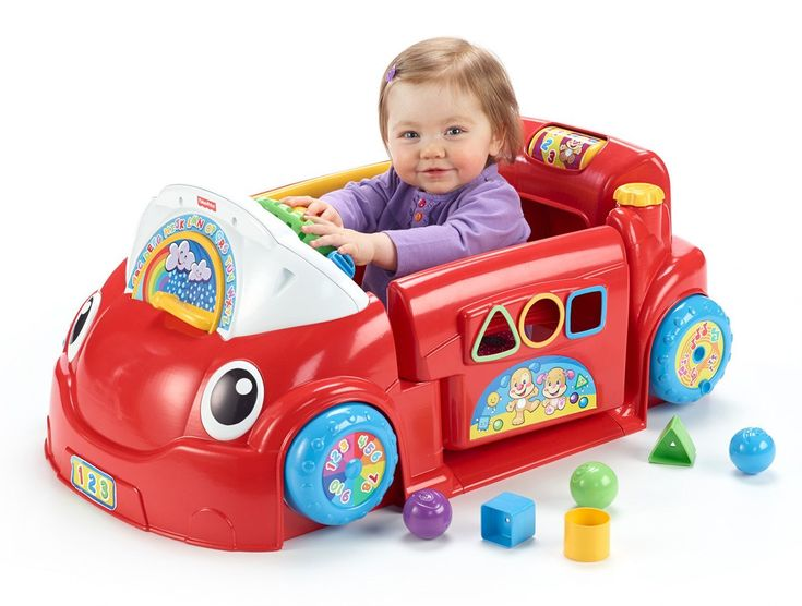 113 Best Images About Best Toys For 1 Year Old Boys On