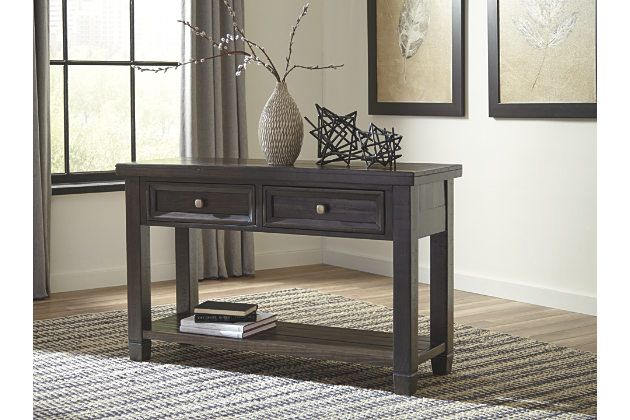 1000 Ideas About Ashley Furniture Sofas On Pinterest