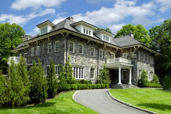 38 best images about Beautiful Mansions on Pinterest ...