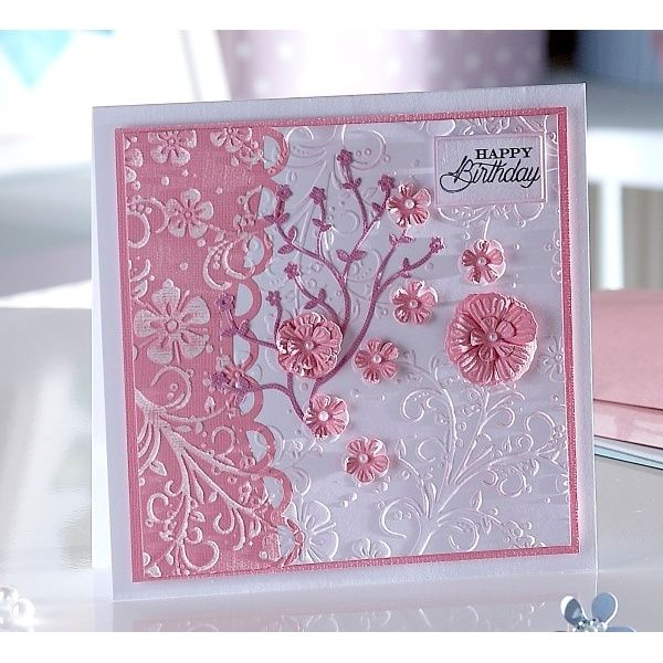 25 Best Ideas About Crafters Companion Cards On Pinterest