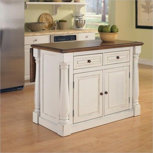 17 best images about breakfast bar ideas on pinterest kitchen island cart biscuit joiner and on kitchen island ideas kitchen bar carts id=33161