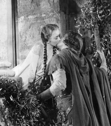 Image result for Errol Flynn Olivia de Havilland Robin Hood