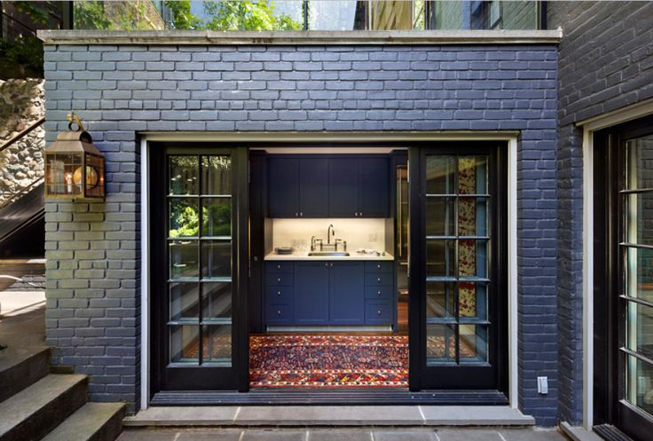 1000 Images About New Office Exterior Ideas On Pinterest
