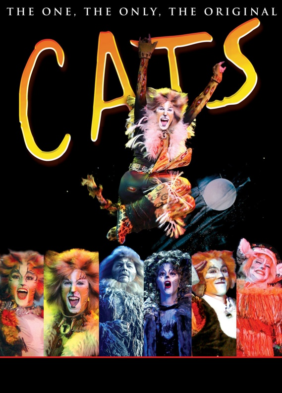 169 Best Images About Broadway Posters On Pinterest