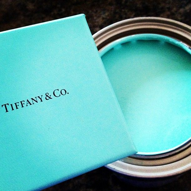 Tiffany Paint Color Juxtaposed Passions Pinterest Front Doors Posts And Paint