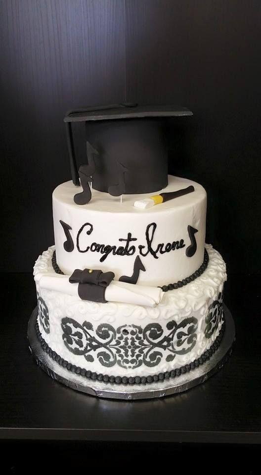 17 Best Images About Graduation Cakes On Pinterest Nurse
