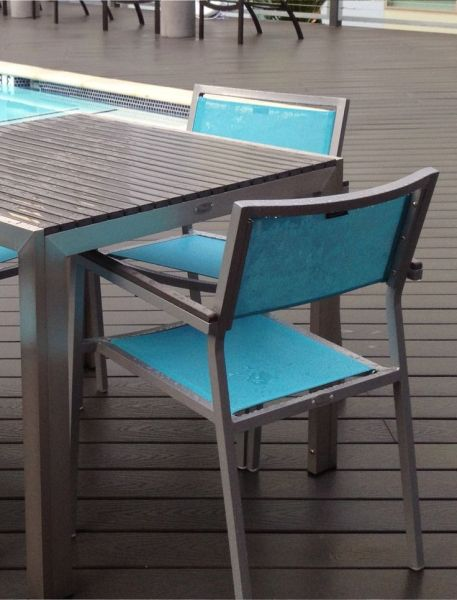 kannoa outdoor patio furniture 17 Best images about KANNOA Dining on Pinterest   Dining