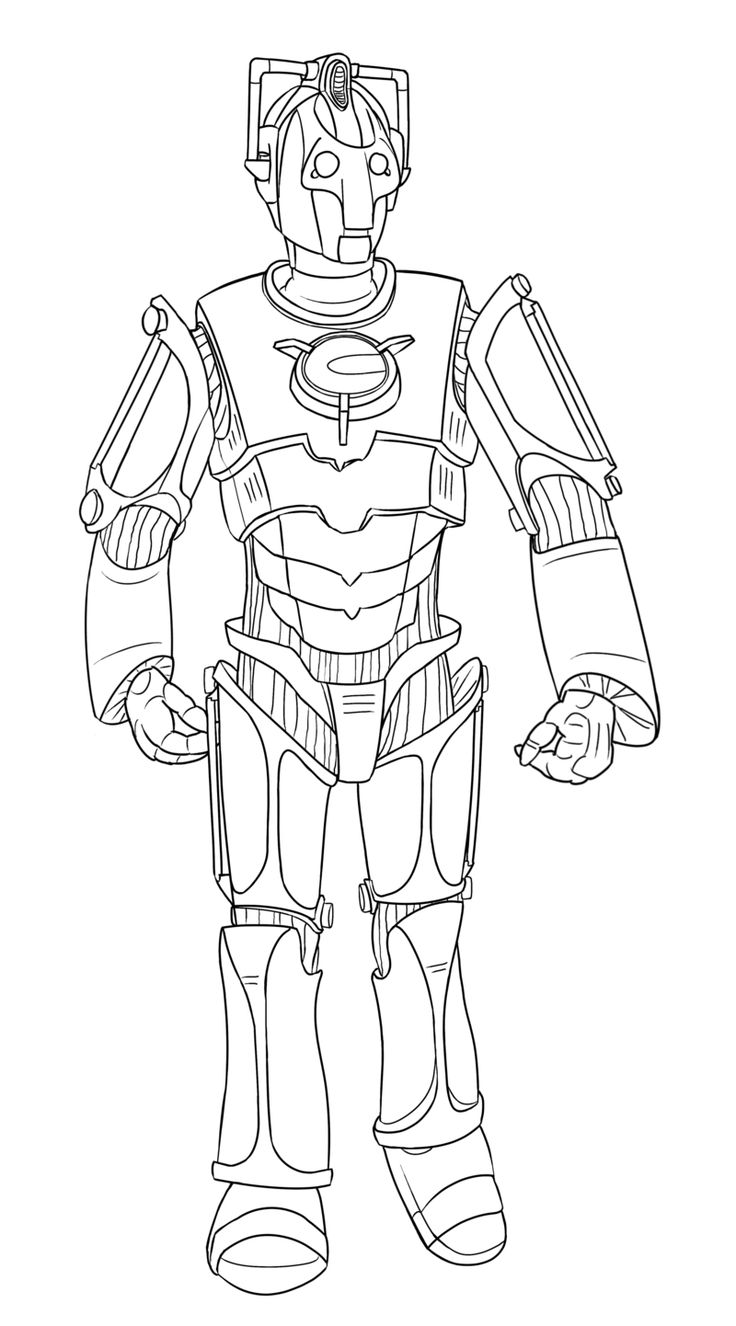 dr who coloring page  doctor who )  pinterest