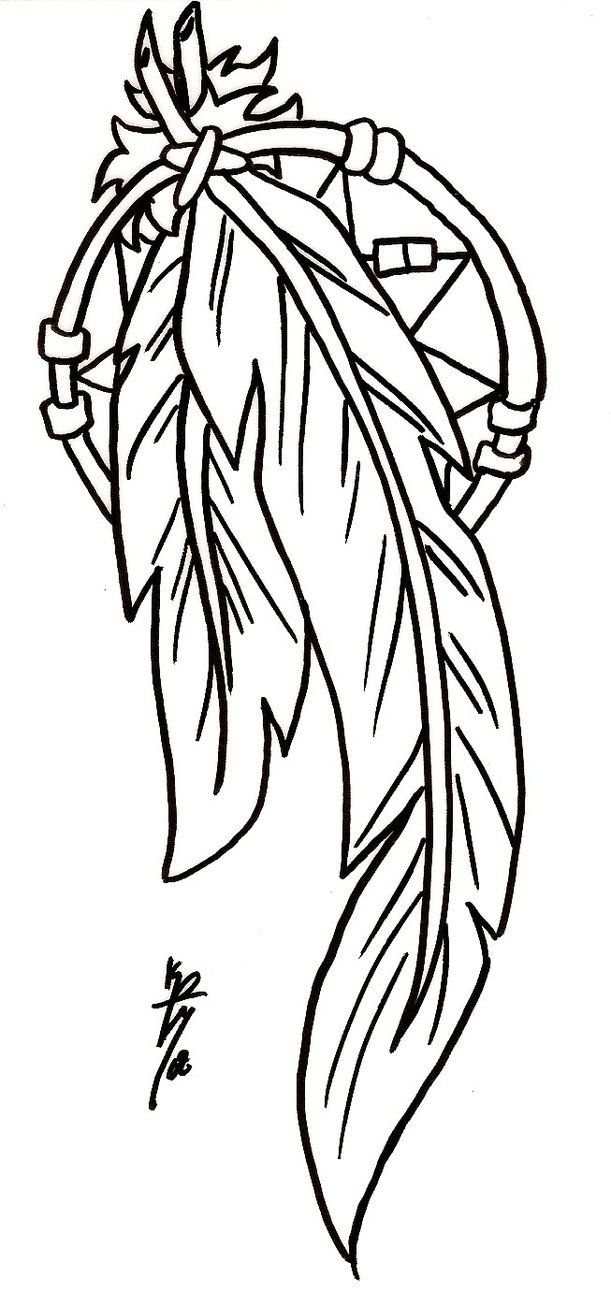 native american coloring pages for adults coloring pages