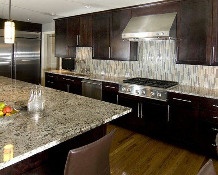 22 best images about glass tiles on pinterest the secret modern kitchen cabinets and on kitchen cabinets vertical lines id=45290