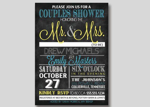 1000 Ideas About Chalkboard Typography On Pinterest