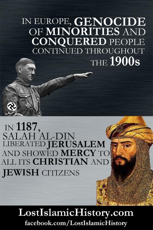 81 Best Islamic History Images On Pinterest