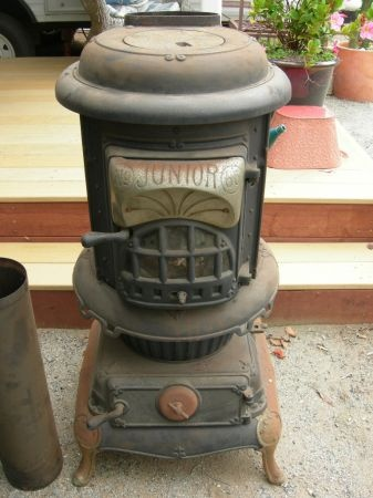 44 Best Images About Parlor Stoves On Pinterest